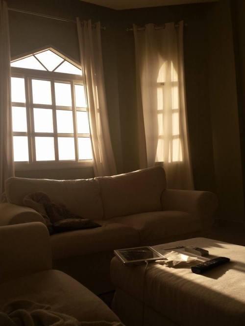 indoorhaze